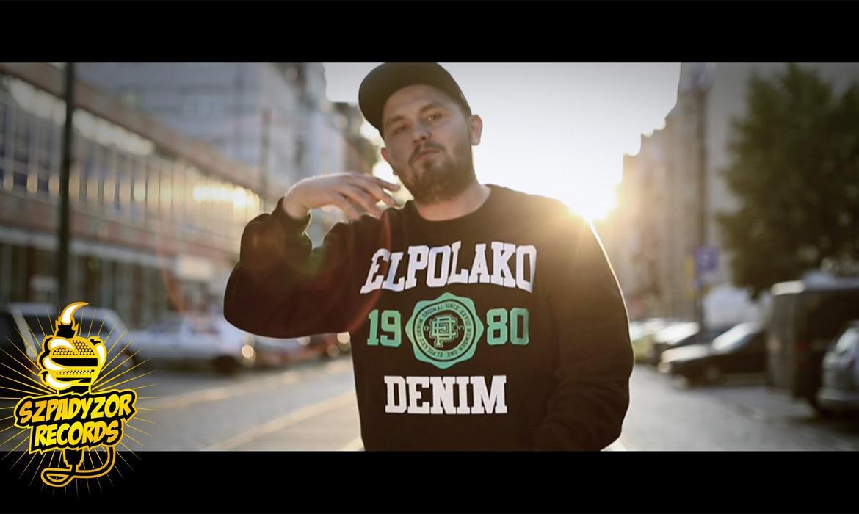 Gruby-Mielzky