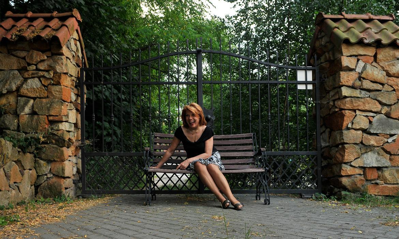 Krystyna-Prońko